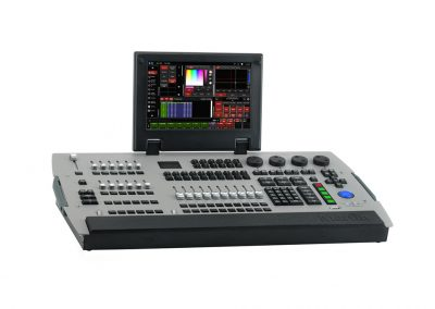 Martin M1 Lighting Console