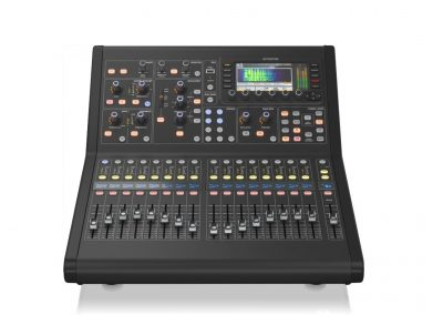 Midas M32R Digital Audio Console