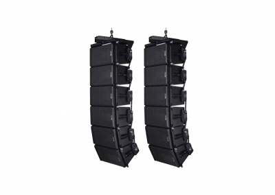 Nexo S12 Line Array